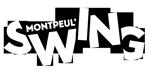 Montpeul' Swing